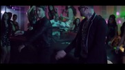 Превод!2014/ J Balvin - 6 Am ft. Farruko