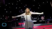 Brett Ratner Denies Mariah Carey Romance Rumors