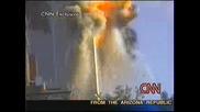 11 Септември 2001