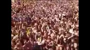 Him - When Love And Death Embrace (live 1999)