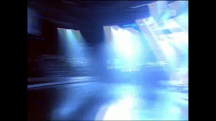 Tokio Hotel - Ubers Ende Der Welt - Life