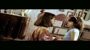 Промо - Pankh Trailer