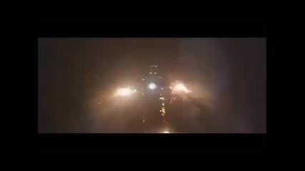 A C / D C - Night Prowler - Iron Man 3