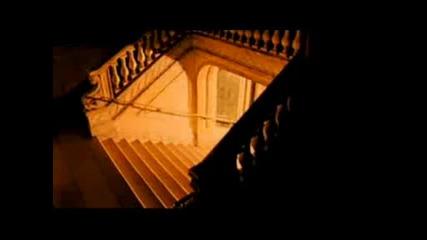 Kate Ryan - Libertine (offical music video)