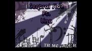 *new* Central Side ft. Lina - Ti me pleni