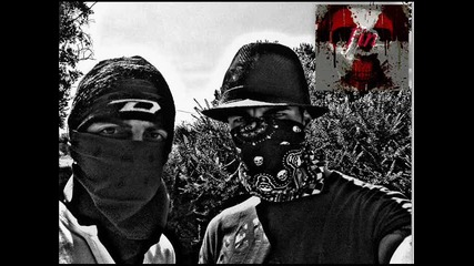 Fin_bulgaria - The Metal (official)