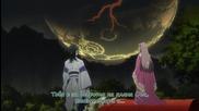 [sugoifansubs] Nobunaga the Fool - 13 bg sub [720p]