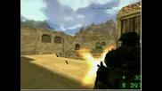 - [cmrm] - K Maro ||||pro|||| Counter - Strike