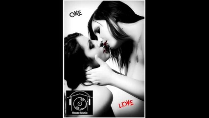 Sara Tavares - One Love Bedroom Remix 2010