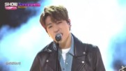429.0315-8 Day6 - How Can I Say, [mbc Music] Show Champion E220 (150317)