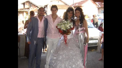 Denis - Princesa