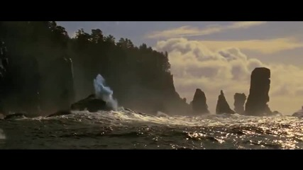 Charlie St. Cloud Official Trailer - Zac Efron