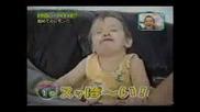 Бебета И Лимони (Смях)