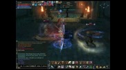 Lineage 2 pvp movie - Marr 5