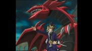Yu - Gi - Oh! - 130 - Clash In The Coliseum Part(2) Hdtv