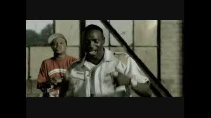 Three 6 Mafia feat. Akon & Jim Jones - Thats Right [ Hq ]
