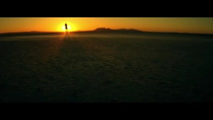 Chris Brown - Dont Wake Me Up