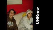 Unkrew - Vraca Bace