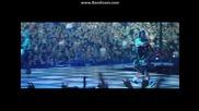 Металика: През Необятното 2013 - Metallika: Through the Never 2013 - Creeping Death
