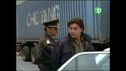 Комисар Рекс S04 E10