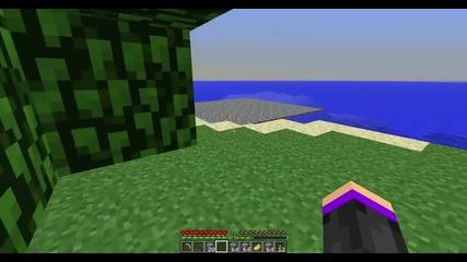minecraft - survival epizod 3