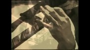 Celiq Iowa Clip Slipknot ;javara