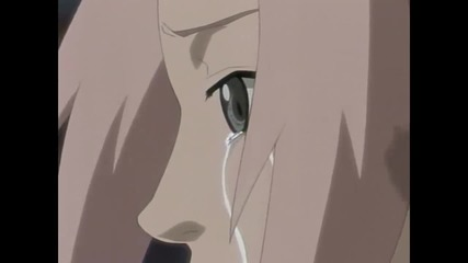 Without You Amv