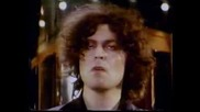 Marc Bolan T. Rex - The Soul Of My Suit