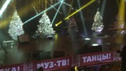 Дмитрий Колдун - Когда я любил тебя