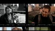Bon Jovi - we werent born to follow (hq)