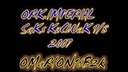 Ork.imperial - Saks Kuchek