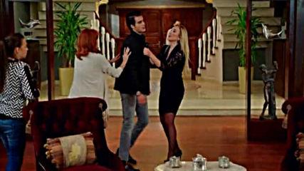 O Hayat Benim / Моят живот - 198 епизод