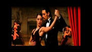 gotan project - Epoca un tango diferente