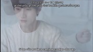 B1a4 - 02. Lonely Ver.1 - subs romanization 100114