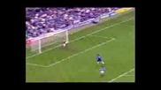Paolo Di Canio Top 5 Goals