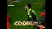 Ankaragucu Fenerbahce 0 - 3 Hq Full Highlights