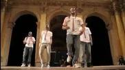 Невероятни дъбстеп танциори (dubstep Dance France) (hd)