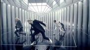 Бг.превод Exo-k - Overdose