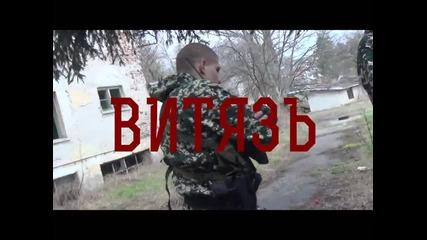 Видео - (2015-05-07 04:09:47)