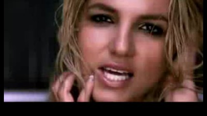 Britney Spears - Womanizer (directors Cut).avi