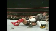Jerry Lawler vs. Ric Flair 11.29.2004