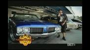 Bun B (ft Lil Keke) - Draped Up