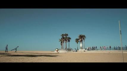Dj Fresh ft. Sian Evans - Louder [ H D 720p ]