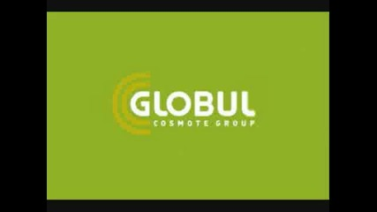 Byzik s operator na Globul (ibrahim - Janta Janta)