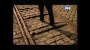 Parios i Vardis - Ta Kalitera Mas Xronia Einai Tora - Превод! ( Най - Добрите Ни Години Са Сега )