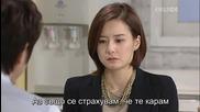Бг субс! Ojakgyo Brothers / Братята от Оджакьо (2011-2012) Епизод 23 Част 2/2
