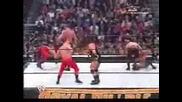 Royal Rumble 2004 Part 2/7