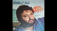 Синият ангел - Gepy & Gepy (1979)