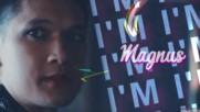 » Magnus Bane ϟ Champagne Problems