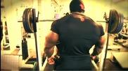 Bodybuilding - Нещо което трябва да обичаш